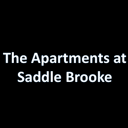 The Apartments at Saddle Brooke - Cockeysville, MD 21030 - (833)263-7809 | ShowMeLocal.com