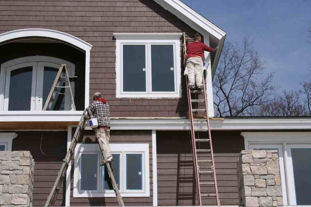 A and J Contracting