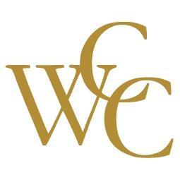 Wealth Creation Concepts - Houston, TX - Financial Advisors
