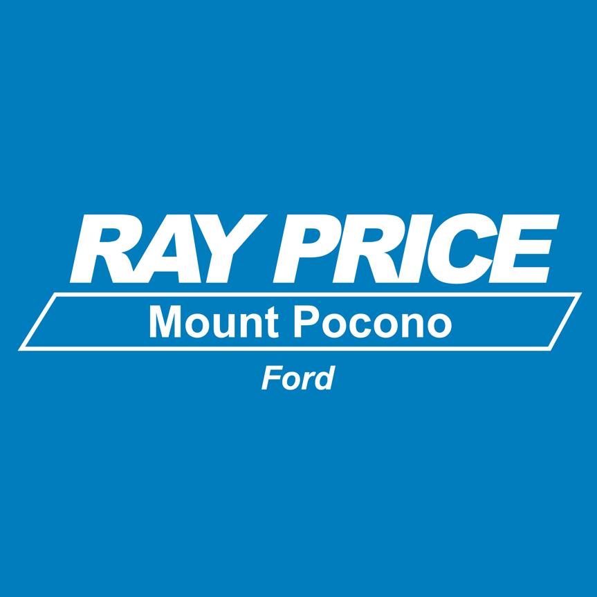 Ray Price Mt Pocono Ford