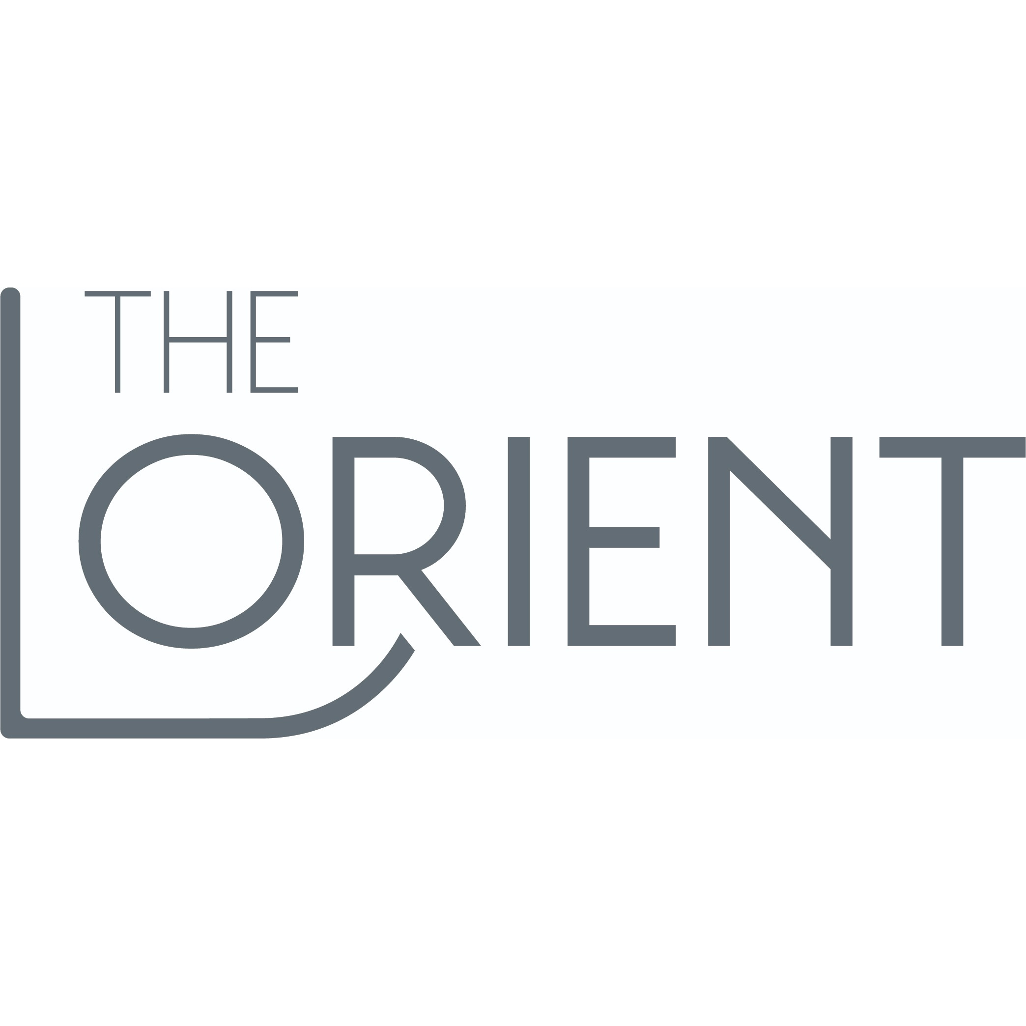 The Lorient