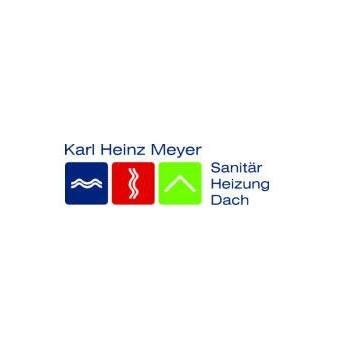 Bild zu Meyer Karl-Heinz GmbH Sanitärtechnik Sanitär Heizung Dach in Rosengarten Kreis Harburg