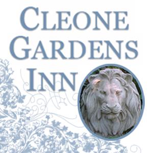 Cleone Gardens Inn
