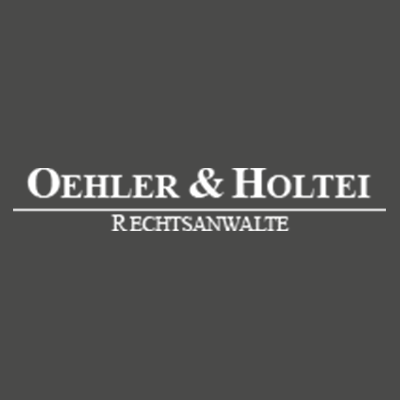 Bild zu Kanzlei Uwe Oehler und Ralph Holtei Rechtsanwälte in Mühlacker