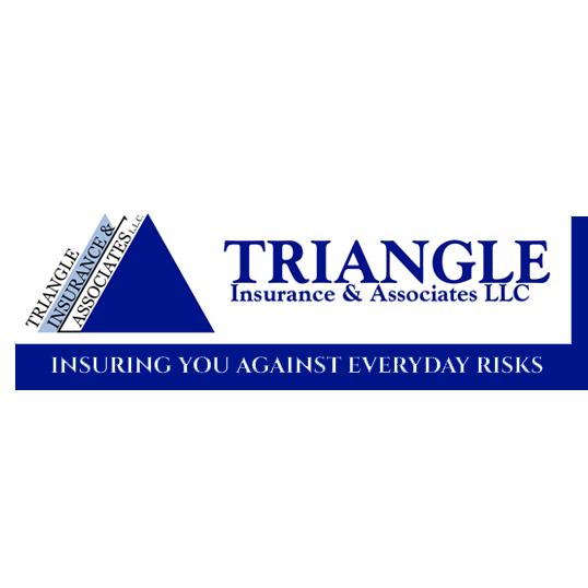 Triangle Insurance & Associates, LLC - Louisburg, NC 27549 - (919)496-2239 | ShowMeLocal.com