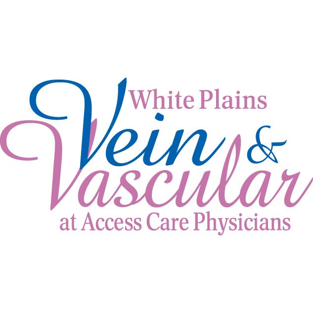 White Plains Vein & Vascular at Access Care Physicians - Closed