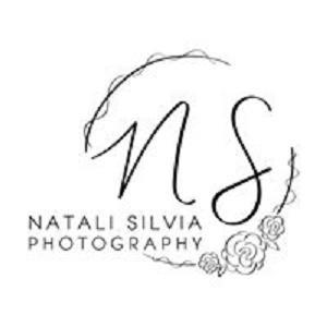 Natali Silvia Photography