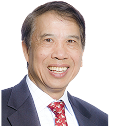 Dr. Cheung Tom Leung, MD
