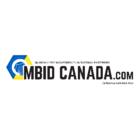 MBID Canada