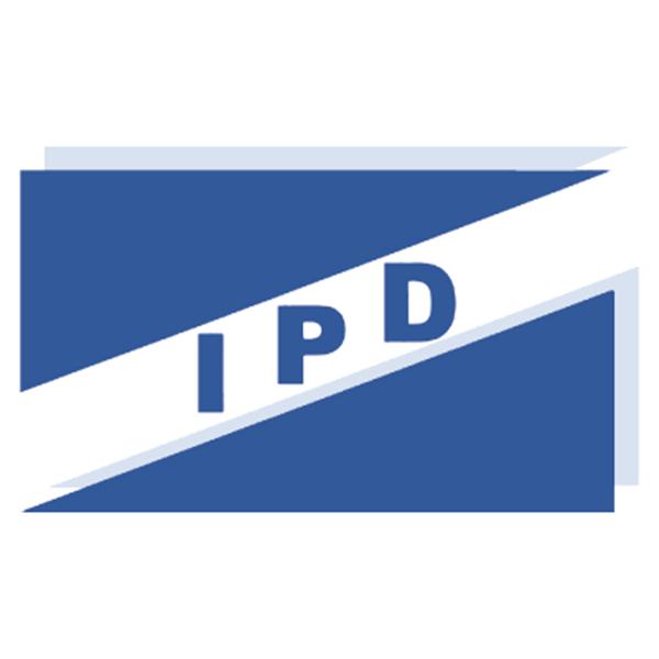 Bild zu Ihr-Personal-Dienstleister-GmbH IPD in Wuppertal