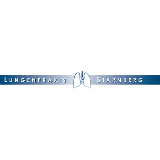Bild zu Lungenpraxis Starnberg in Starnberg