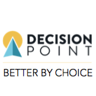 Decision Point Scottsdale