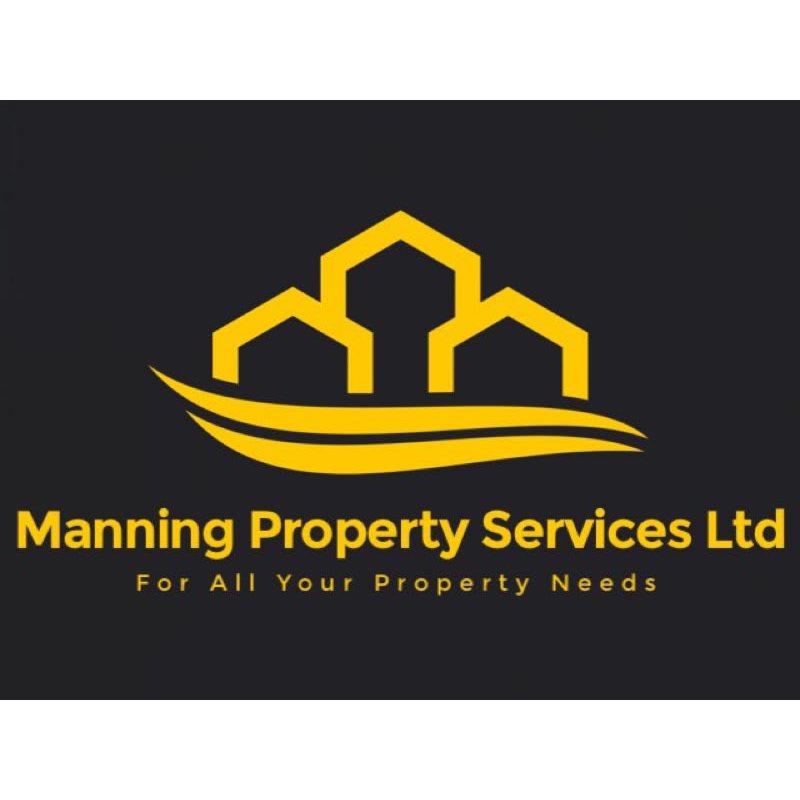Manning Property Services Ltd - Borehamwood, Hertfordshire WD6 4LJ - 020 8207 2613 | ShowMeLocal.com