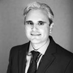 Sam Di Cesare - TD Wealth Private Investment Advice - North York, ON M2N 6L7 - (416)512-6678 | ShowMeLocal.com