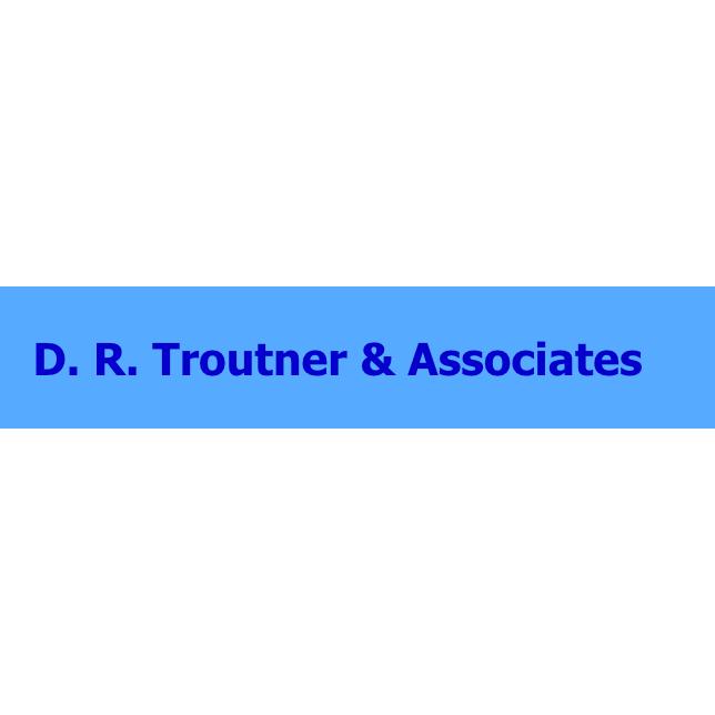 D.R. Troutner & Associates - San Rafael, CA 94901 - (916)996-1885   ShowMeLocal.com
