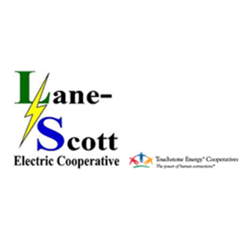 Lane-Scott Electric Cooperative, Inc