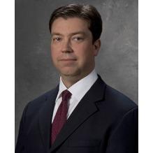 Christopher E Hubbard MD