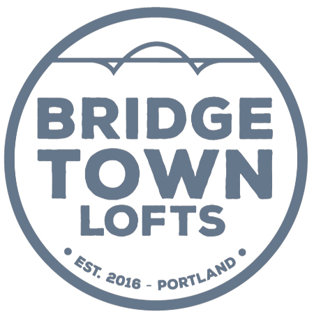 Bridgetown Lofts