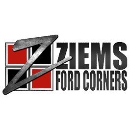 Ziems Ford Corners