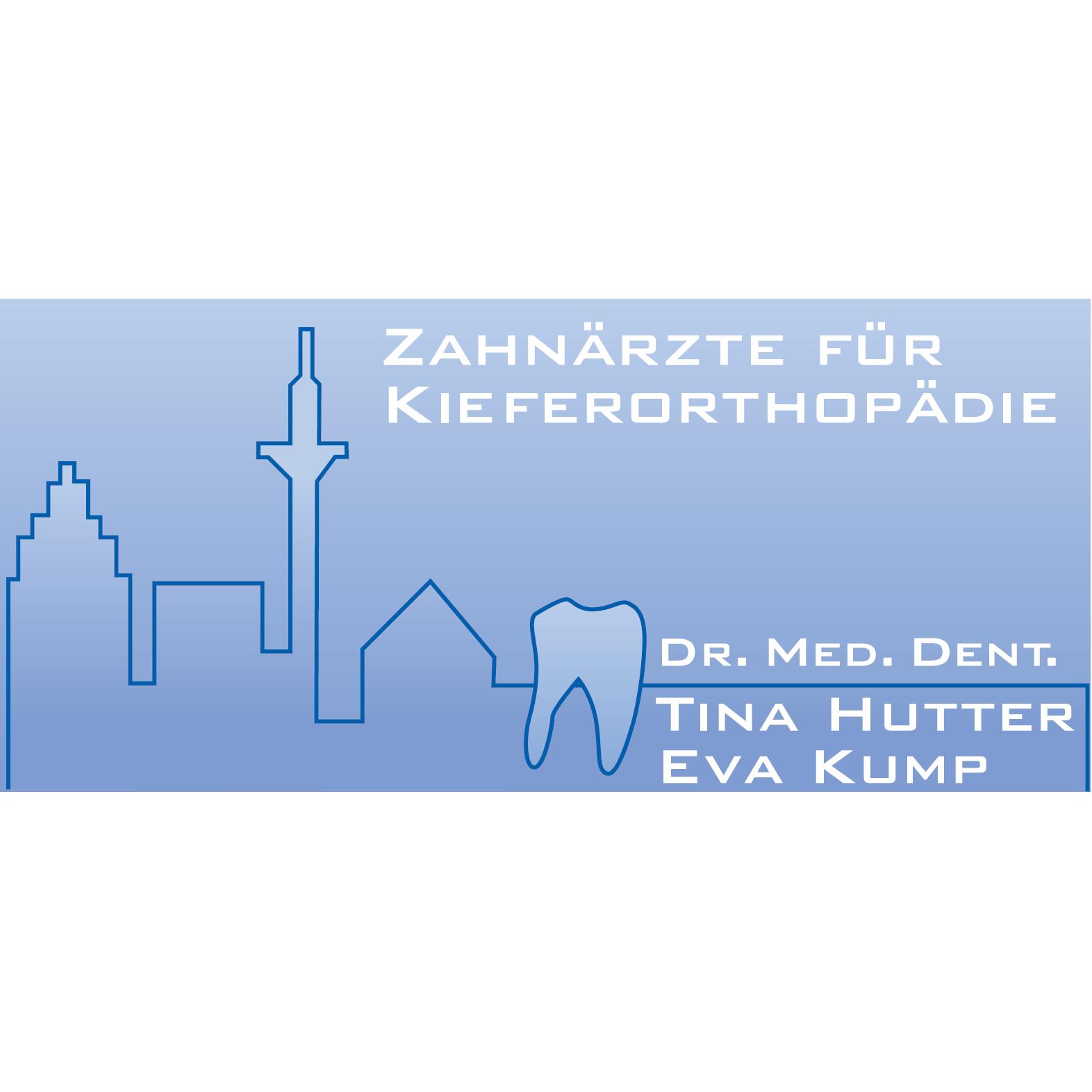 Zahnärzte für Kieferothopädie | Dr. T. Hutter & Dr. E. Hauf