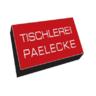 Tischlerei Paelecke GmbH