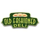 Old Fashioned Deli