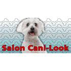 Salon Cani-Look