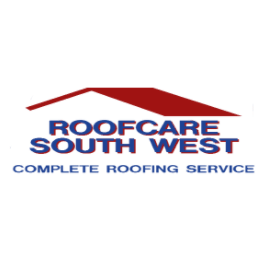 Roofcare South West Ltd - Bridgwater, Somerset TA6 6UX - 01278 320232 | ShowMeLocal.com