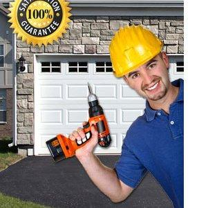 All Garage Doors Repair Wilmette Illinois Il