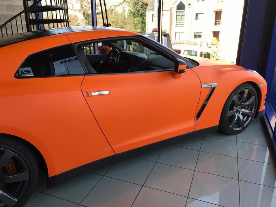 World car garage delannoy tweedehands wagens embourg for Garage sireine auto bourg la reine