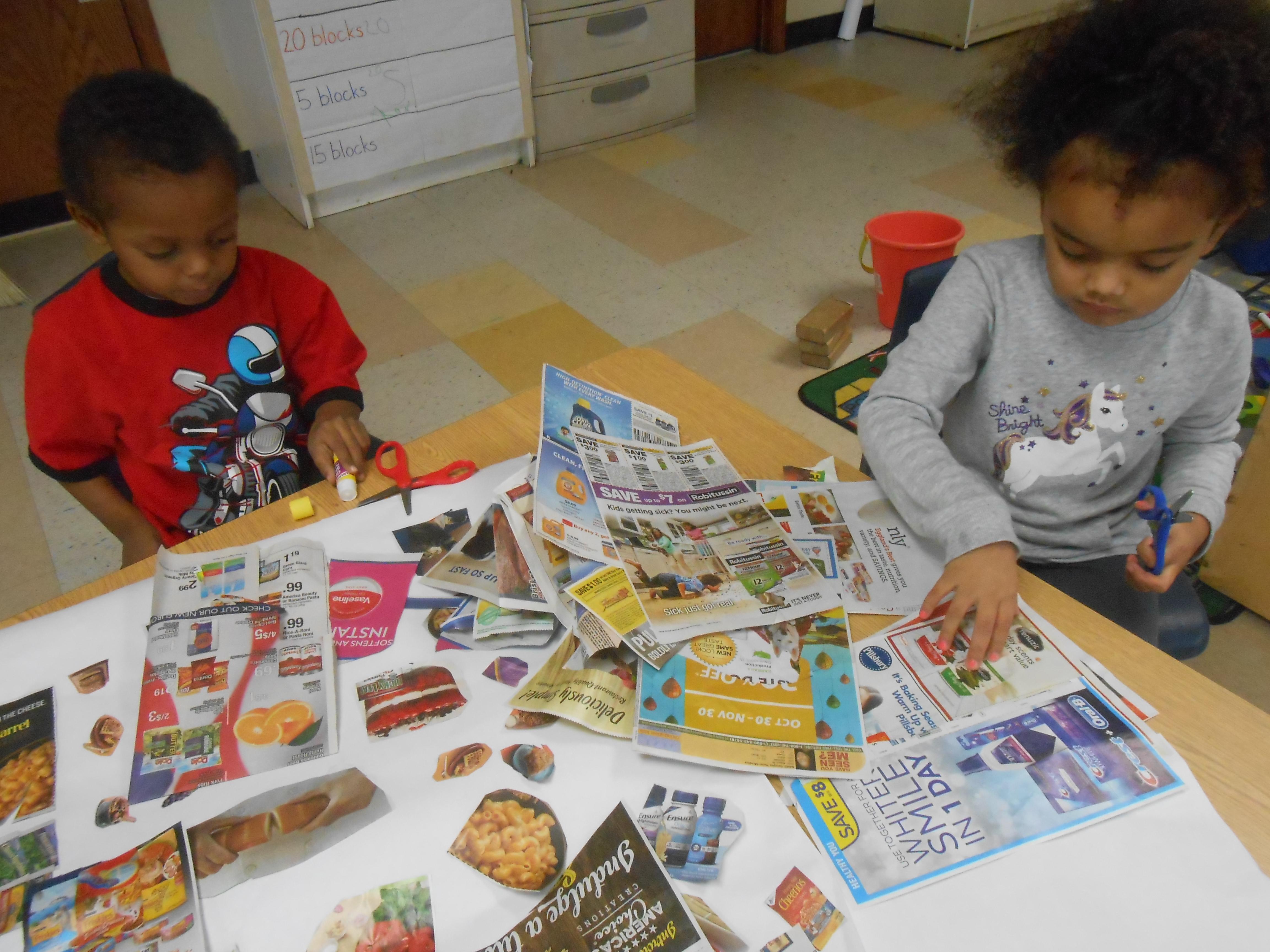 Pre Kindergarten Programs Kansas City Mo