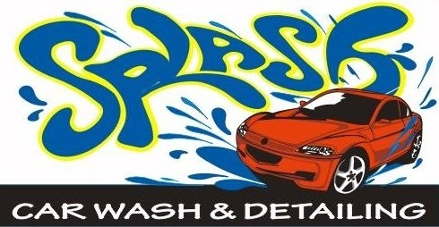Splash Car Wash & Detailing