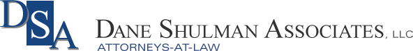 Dane Shulman Associates, LLC