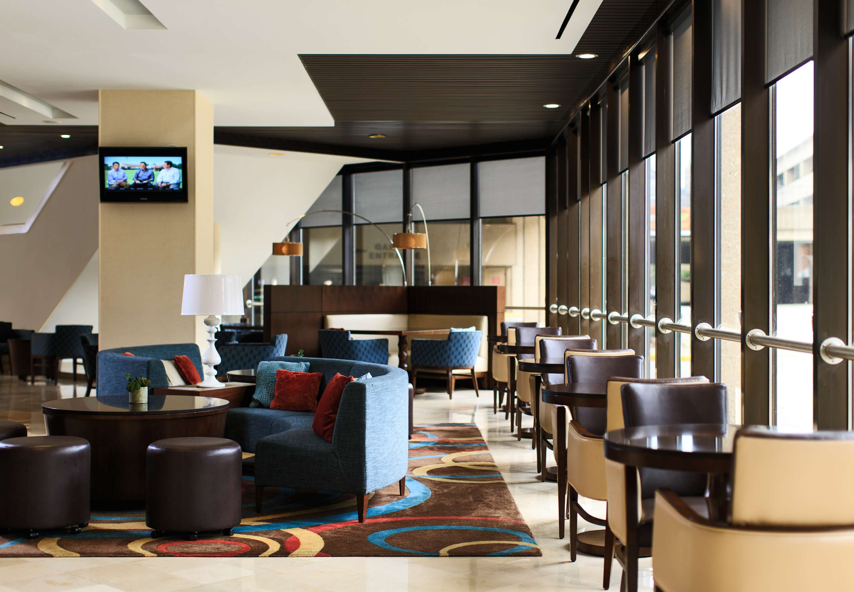 Downtown Charleston Hotel Deals