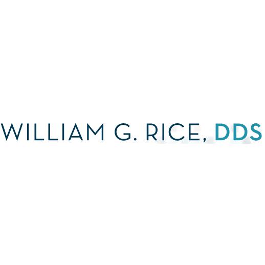 William Rice Dental
