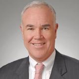 John Draper - RBC Wealth Management Financial Advisor - Chicago, IL 60606 - (312)559-1796   ShowMeLocal.com