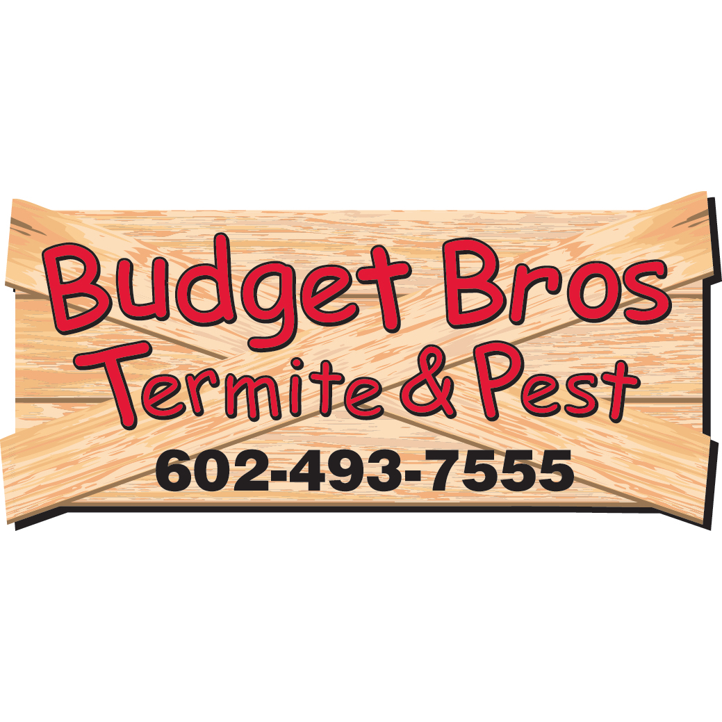 Reviews For Budget Brothers Termite Pest Elimination