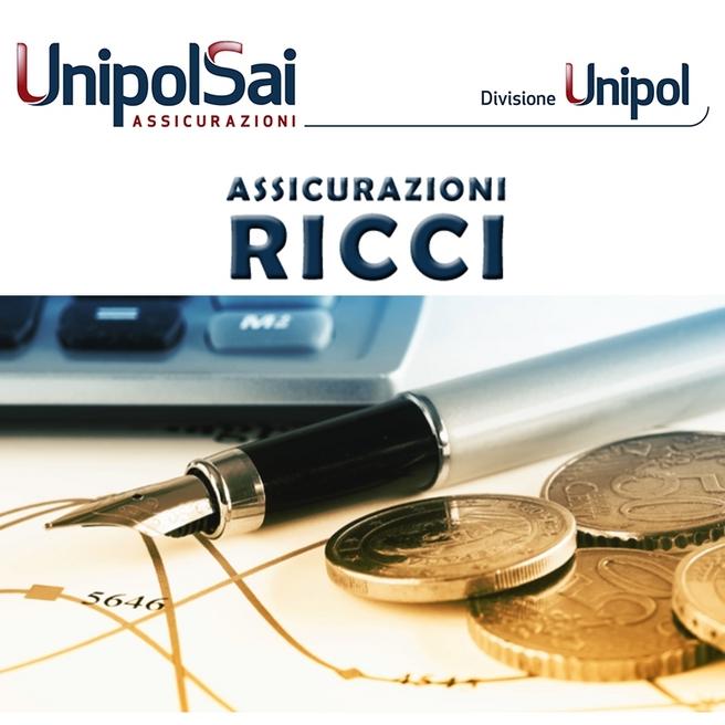 Assicurazioni Ricci Romeo - Agente Unipol Sai