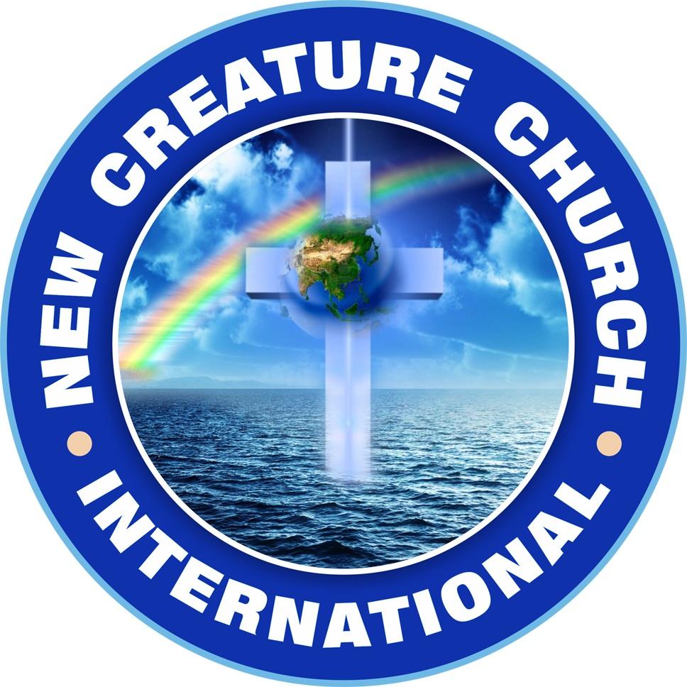 New Creature Church International