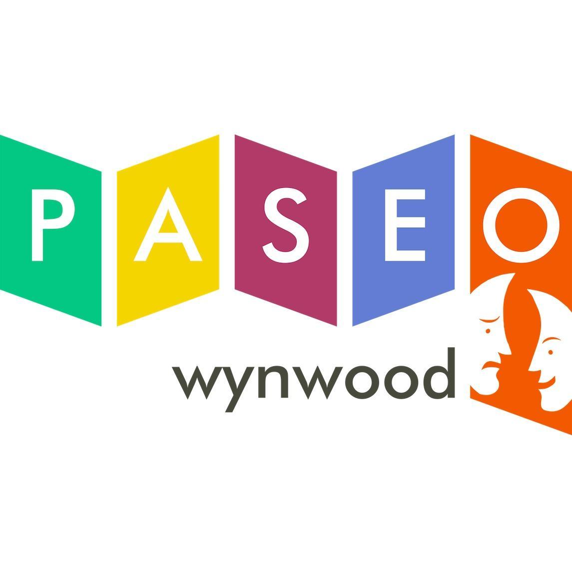 Paseo Wynwood