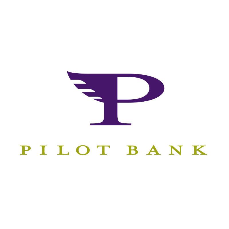 Pilot Bank