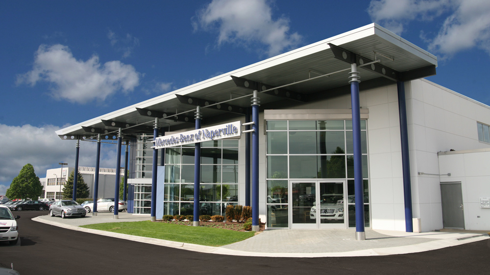 mercedes benz of naperville in naperville il 630 537 0