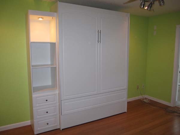 Murphy Bed Sales Amp Services Coupons Near Me In Dania Beach