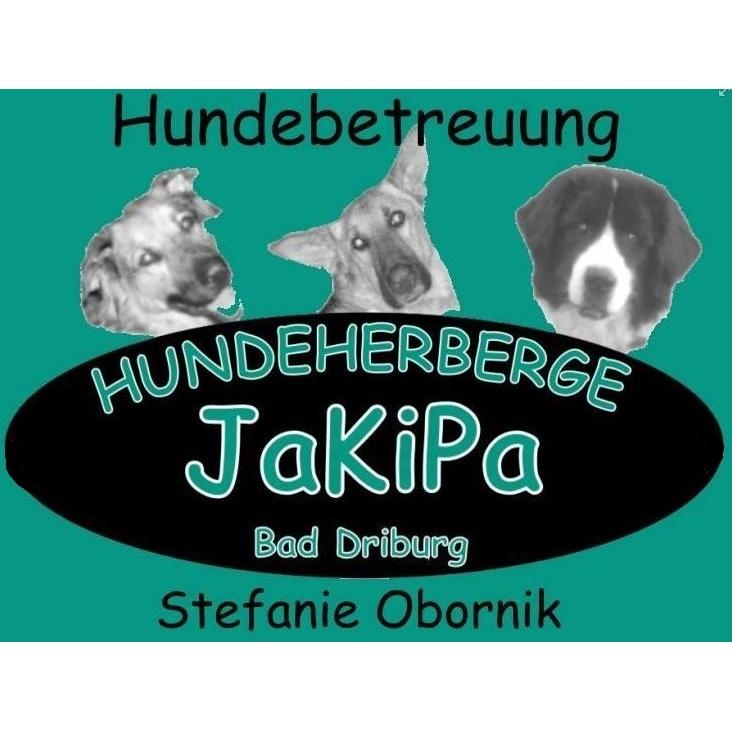 Hundeherberge JaKiPa
