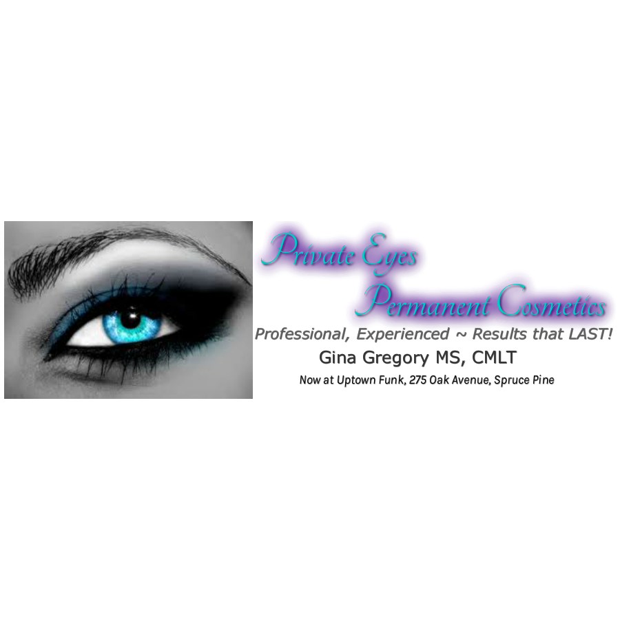 Private Eyes Permanent Cosmetics