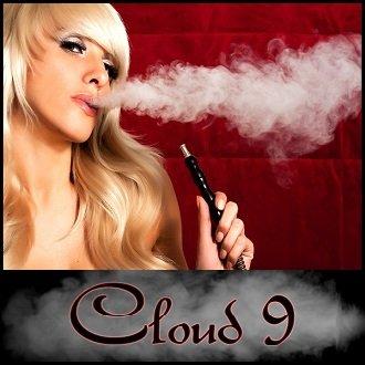 Cloud 9 Hookah Lounge