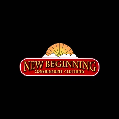 New Beginning Consignment Clothing - Columbia, MO 65201 - (573)449-5722 | ShowMeLocal.com