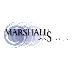 Marshall's Lawn Service, Inc.