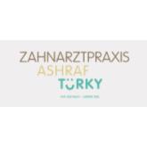 Zahnarztpraxis Ashraf Türky