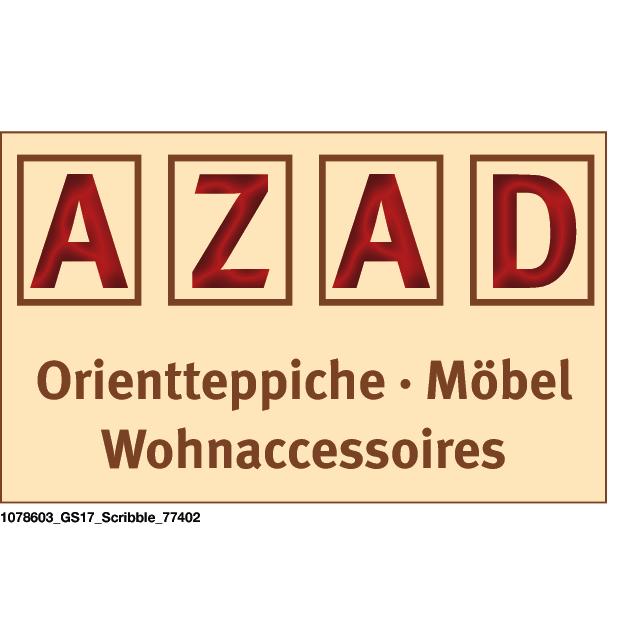 Bild zu AZAD Einrichtungshaus GmbH & Co. KG in Dortmund